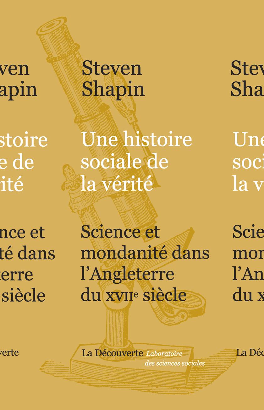 pierre bourdieu un hommage  steven shapin  une histoire