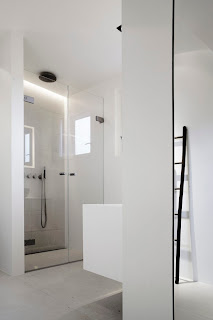 Apartamento de diseño copenhague