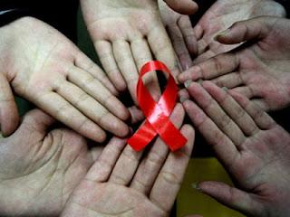 Imagenes de sida