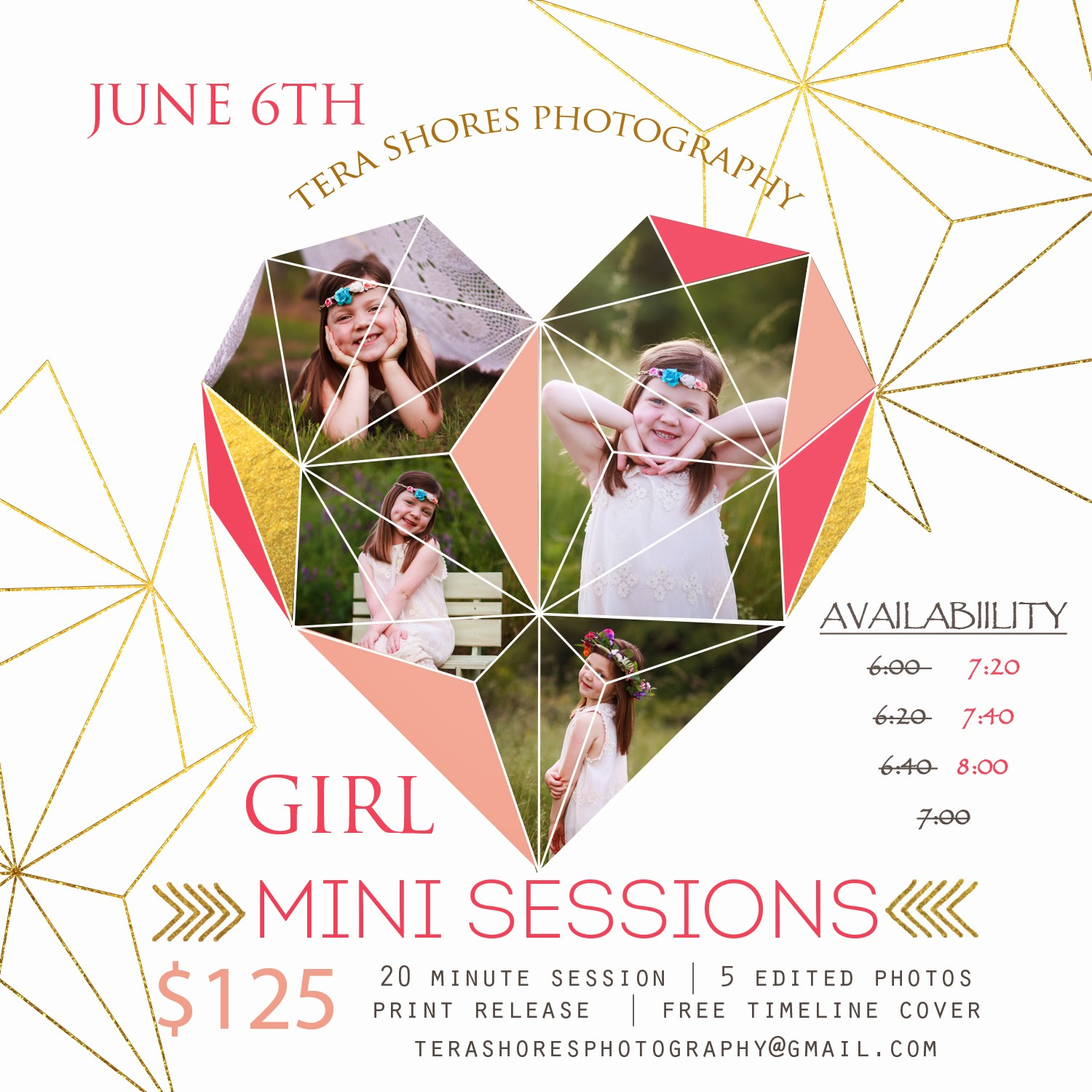 fort gibson single catholic girls Whether you're a teacher, photographer or hobbyist, share your expertise create & self publish your book today.