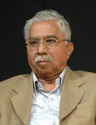 Kuppalli venkatappa    Vinayaka Krishna Gokak