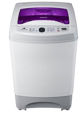 Harga Mesin Cuci 1 Tabung Samsung Lengkap Terbaru April