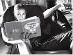 Lectura i Julia Roberts