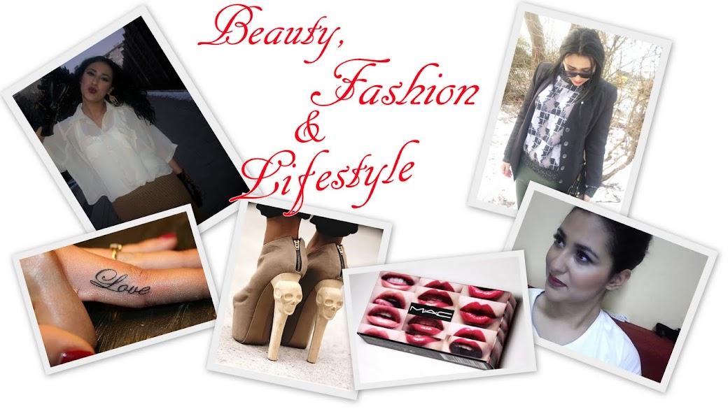Fashionlove.