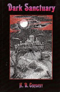 http://ramblehouse.com/darksanctuary.htm