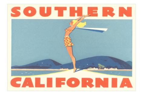 Movie poster restoration southern california