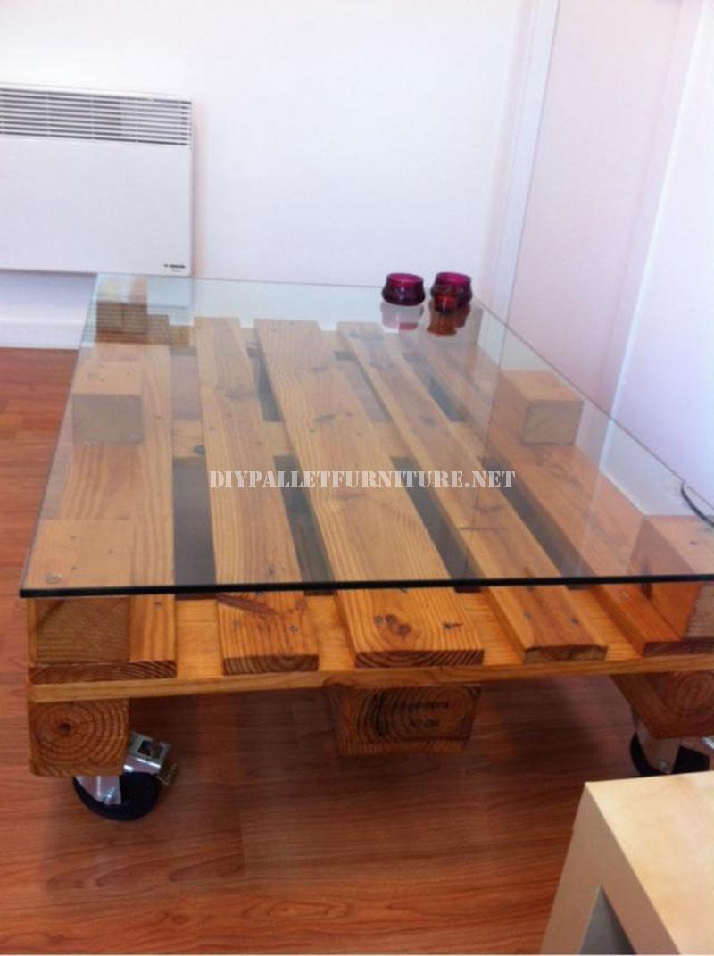 si os ha gustado esta mesa hecha con palets por favor comparte esta publicacin desde muebles de palets os estaremos muy agradecidos