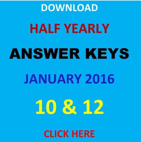 New Year 2016 Widgets