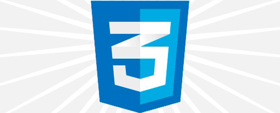 Tooltip Circular CSS3