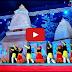 Latest Garhwali Song 2015 |E Jaanu Mumbai Kauthig Maa|Meena Rana & Harendra Parihar