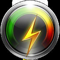Smart Memory Booster Pro Apk