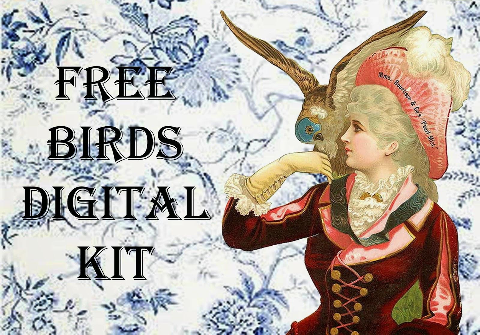http://4.bp.blogspot.com/-fV47H1aRZdc/VJ7mRawykwI/AAAAAAAAFV4/aXeL8_OUpgU/s1600/free+birds+cvr.jpg