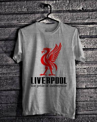 Kaos Liverpool 3