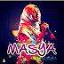 Masya Alisya (2014) - Tonton Full Telemovie
