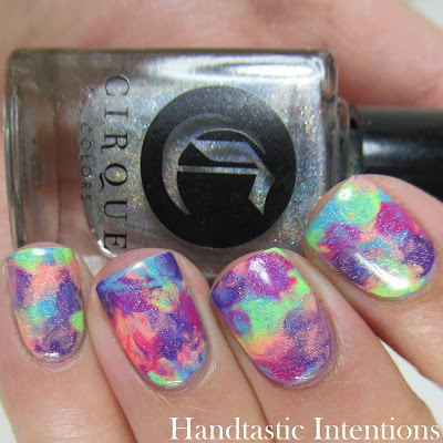 Cirque-Colors-Vice-Collection
