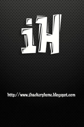 hacker iphone wallpaper - photo #8