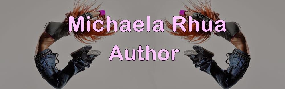 Michaela Rhua