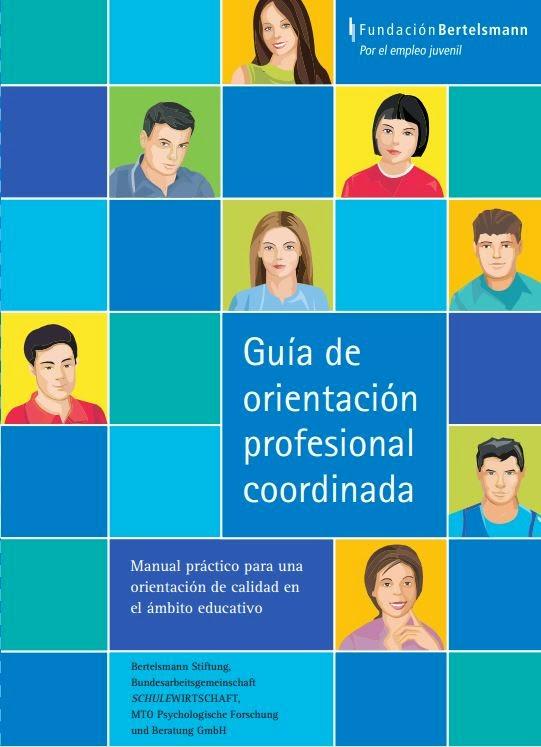 http://www.fundacionbertelsmann.org/fundacion/data/ESP/media/OPC_Guia_completa.pdf