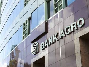 Bank Agroniaga
