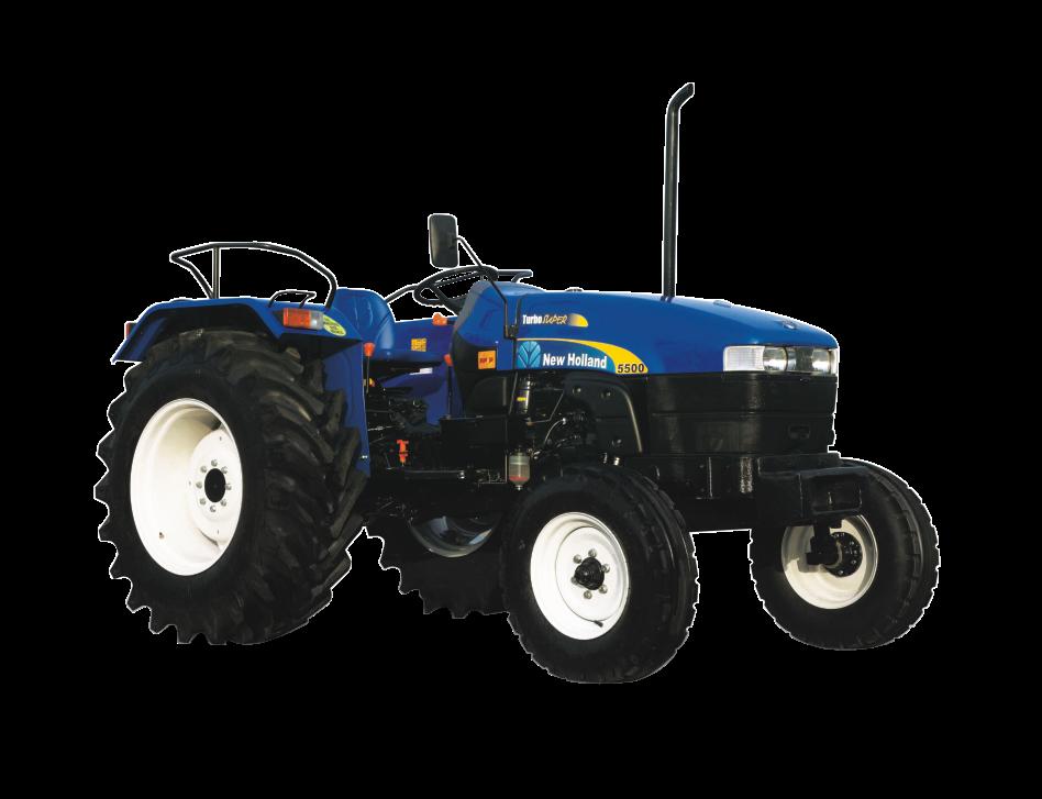 mahindra tractor engine  mahindra  free engine image for