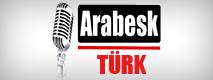 Radyo Arabesk Türk Dinle
