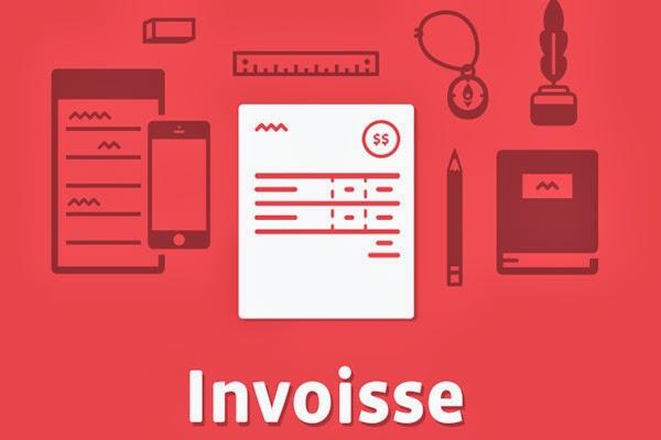 32 Brilliant Red Websites for Design Inspiration
