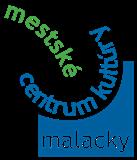 Mestské centrum kultúry Malacky