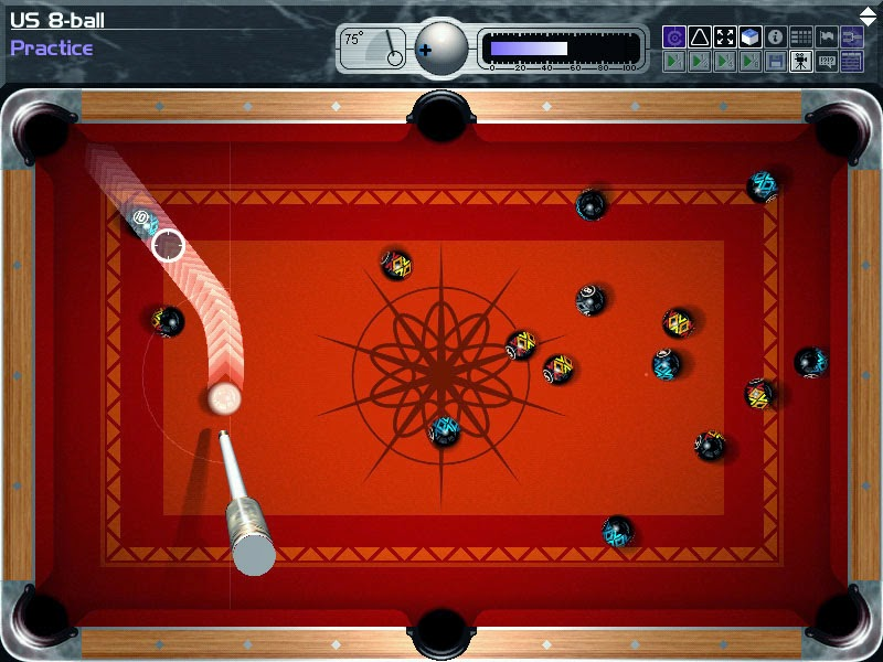 Cue Club Free Full Version PC Download