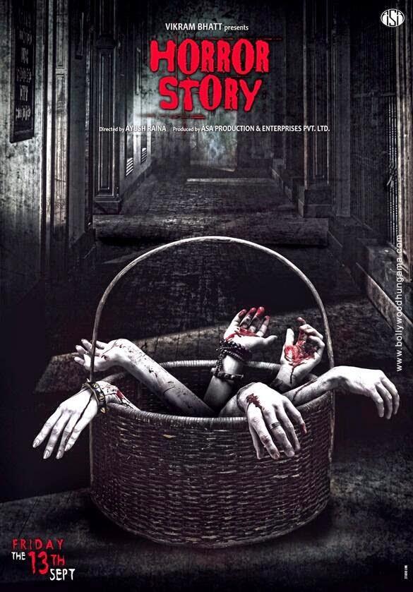 http://infohmovie.blogspot.com/2014/03/horrorstory.html