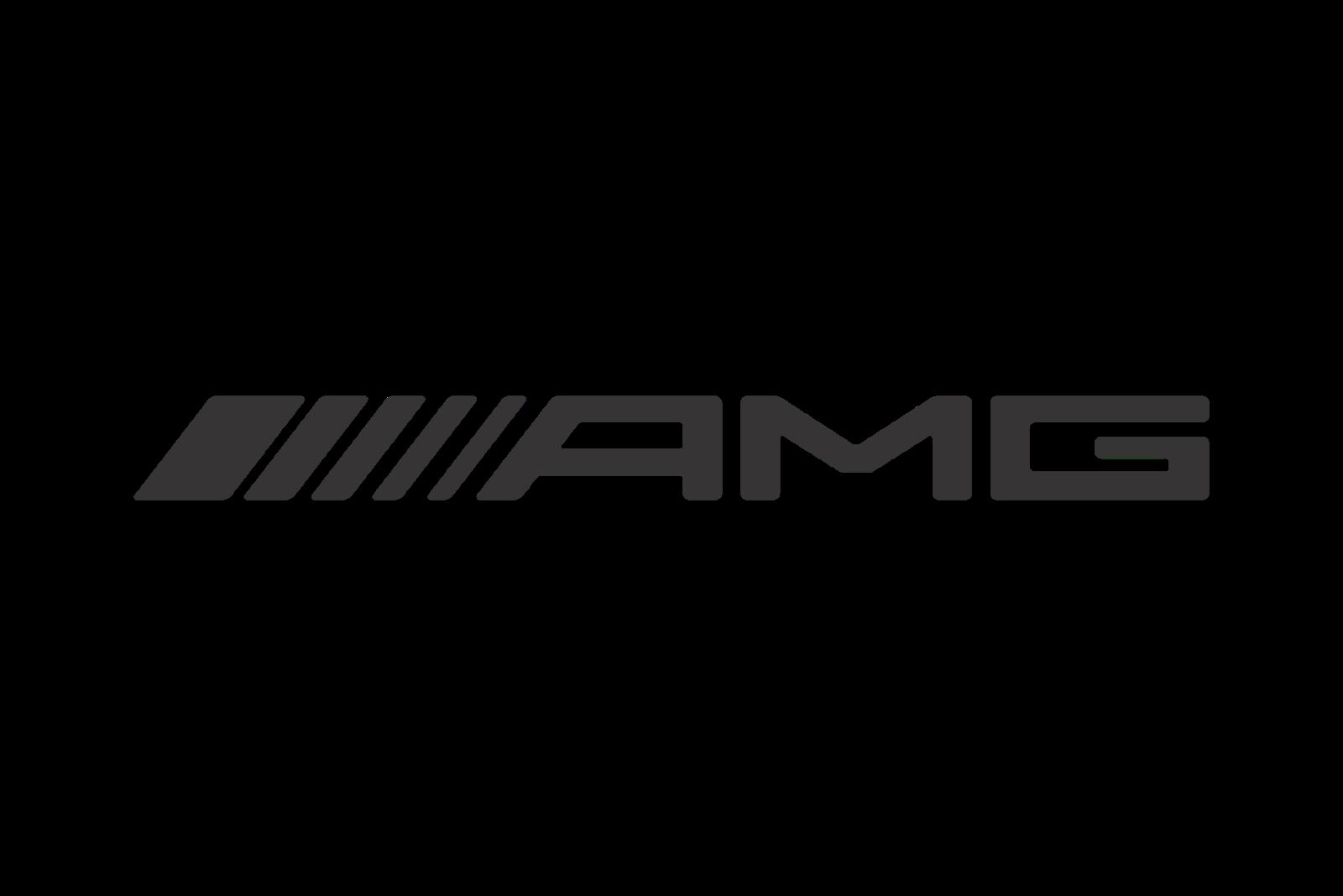 Mercedes Amg Logo Logo Share