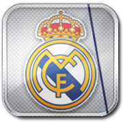 Real Madrid Spanish club