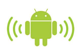 Cara Paling Mudah Membuat Nada Dering Di Android