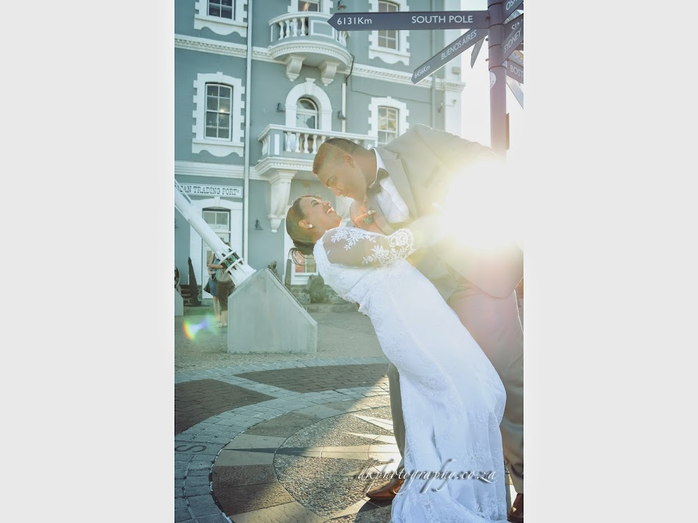 DK Photography 1st+BLOG-25 Preview | Stacy & Douglas' s Wedding in Atlantic Imbizo , Waterfront  Cape Town Wedding photographer