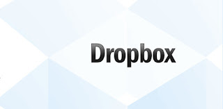 Download Dropbox 1.4.0 for Windows, Mac, Linux, and Mobile
