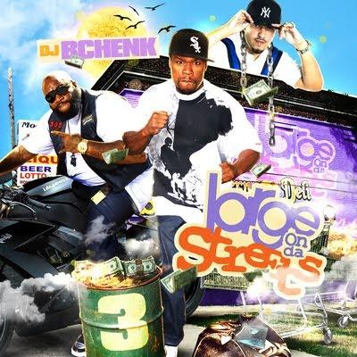 VA-DJ_Bchenk-Large_on_Da_Streets_3-(Bootleg)-2011-WEB