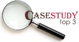 Case Study challenge $142 Top #3