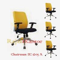 Kursi Kantor Chairman EC-1203A