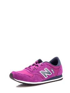 new balance Ayakkab%C4%B1 mor spor new balance 2014 2015 spor ayakkabı modelleri,new balance 2014 erkek ayakkabıları
