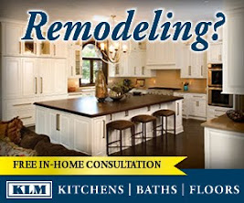 KLM Kitchens Baths Floors