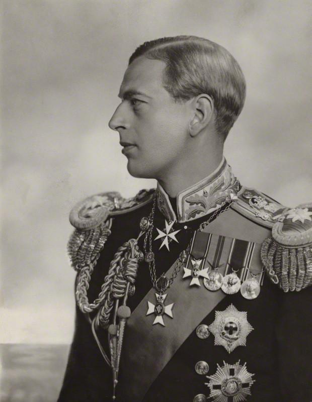 Baron Goburg