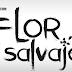 """Roberto Manrique y Mónica Spear son los... ¡protagonistas de """"Flor Salvaje""""!"""