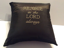 REJOICE - gold or dark green taffeta