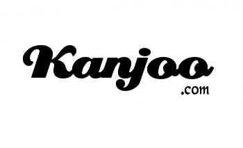 Kanjoo.com