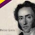 225 años del nacimiento de Josep Melcior compositor del Himno de Riego
