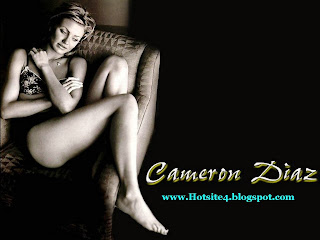 Cameron Diaz Latest Sexy Image - Cameron Diaz New Hot Wallpapers - Download now Cameron Diaz 2014 Sexy Wallpapers