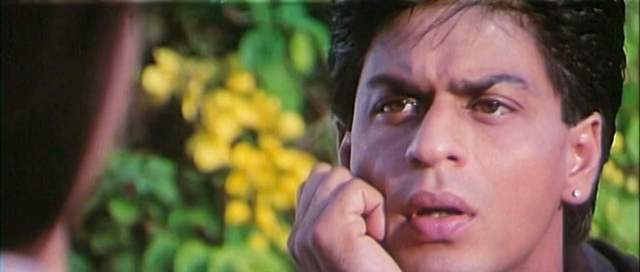Phir Bhi Dil Hai Hindustani (2000) S2 s Phir Bhi Dil Hai Hindustani (2000)