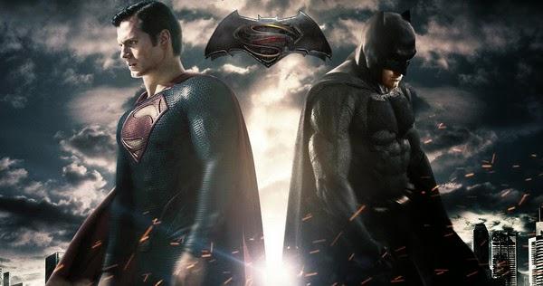 Batman V Superman: Dawn of Justice - Lex Luthor Bald After All?