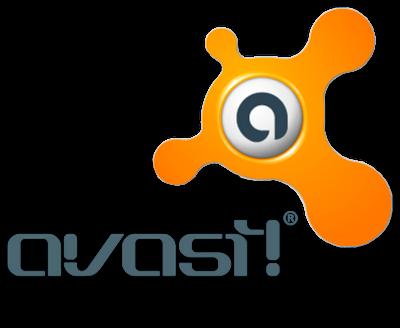 avast-على logo_avast.png