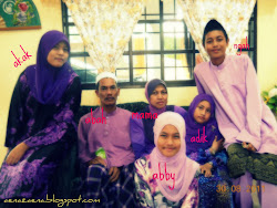 Family aq