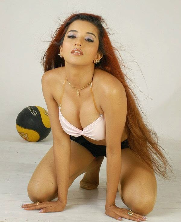 Desi Indian Nude Mujra Sexy Boobs Fucking Porn Videos